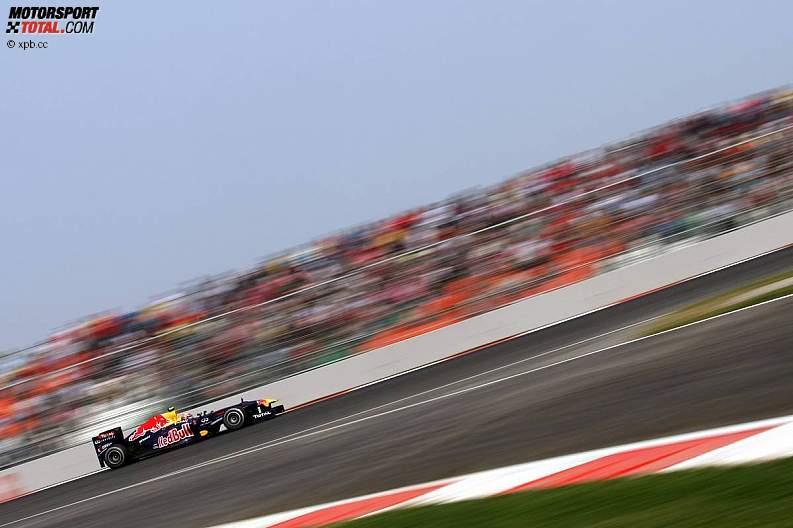 -Formula 1 - Season 2011 - z1319884299