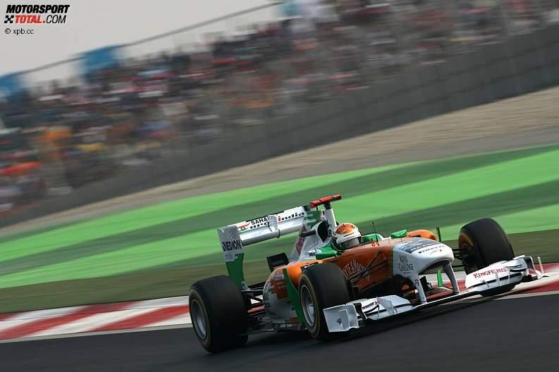 -Formula 1 - Season 2011 - z1319884844