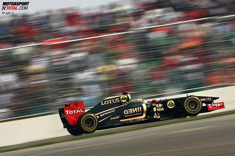 -Formula 1 - Season 2011 - z1319885458