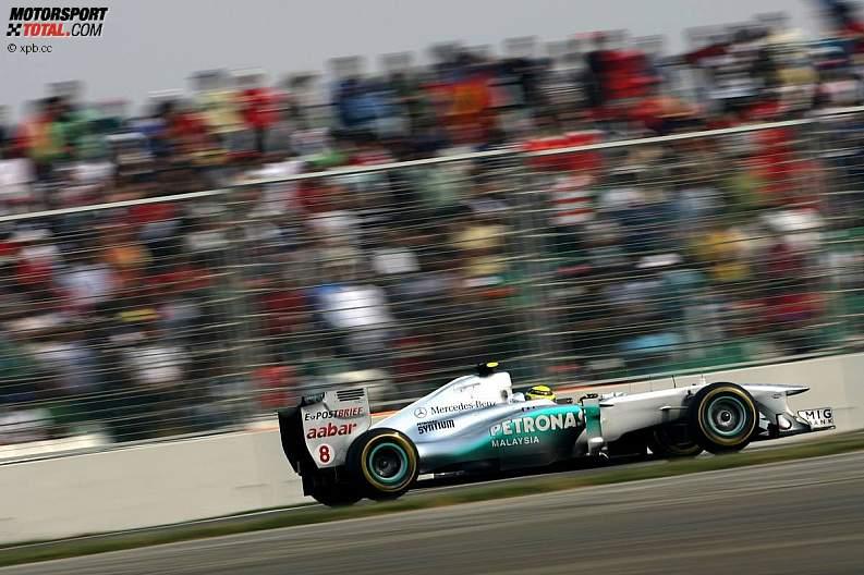 -Formula 1 - Season 2011 - z1319885485