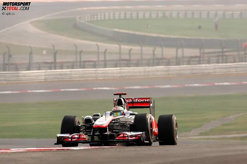 -Formula 1 - Season 2011 - z1319885549