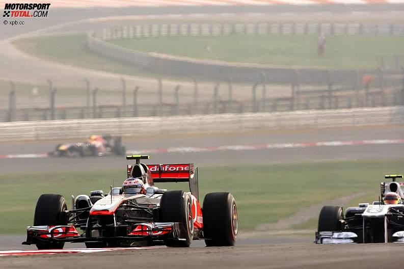 -Formula 1 - Season 2011 - z1319885567