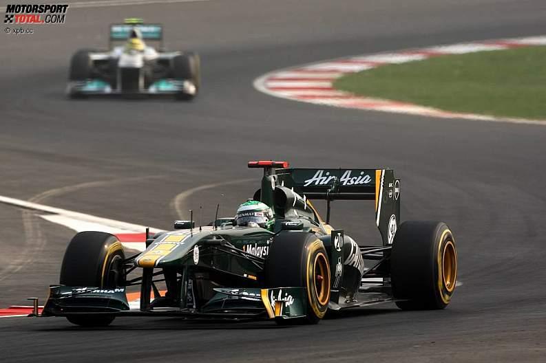 -Formula 1 - Season 2011 - z1319885594