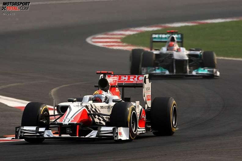 -Formula 1 - Season 2011 - z1319885607