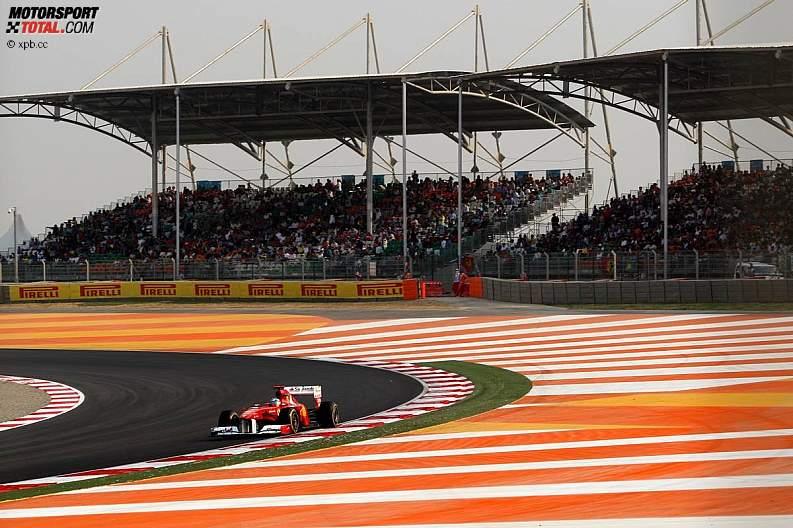-Formula 1 - Season 2011 - z1319885633