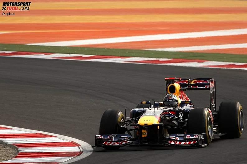 -Formula 1 - Season 2011 - z1319886086