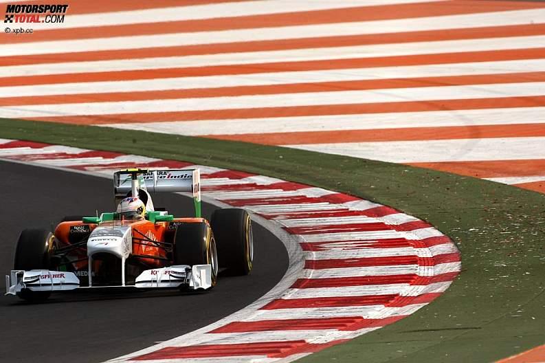 -Formula 1 - Season 2011 - z1319886648