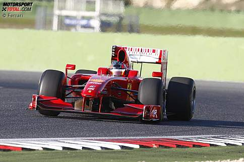 Sergio Campana (Ferrari)