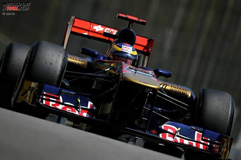 -Formula 1 - Season 2011 - z1322230857