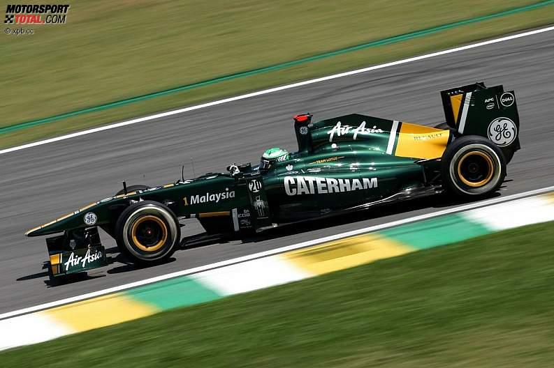 -Formula 1 - Season 2011 - z1322244149