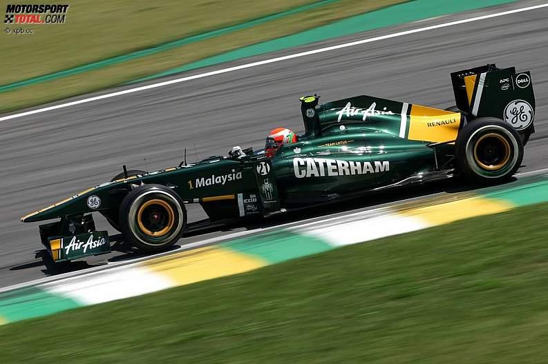 -Formula 1 - Season 2011 - z1322244175