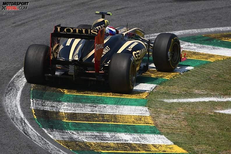 -Formula 1 - Season 2011 - z1322246562