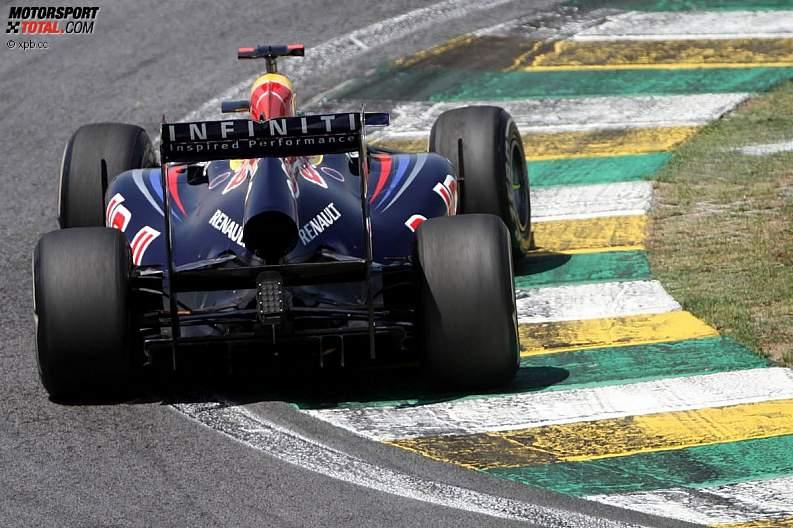 -Formula 1 - Season 2011 - z1322246588
