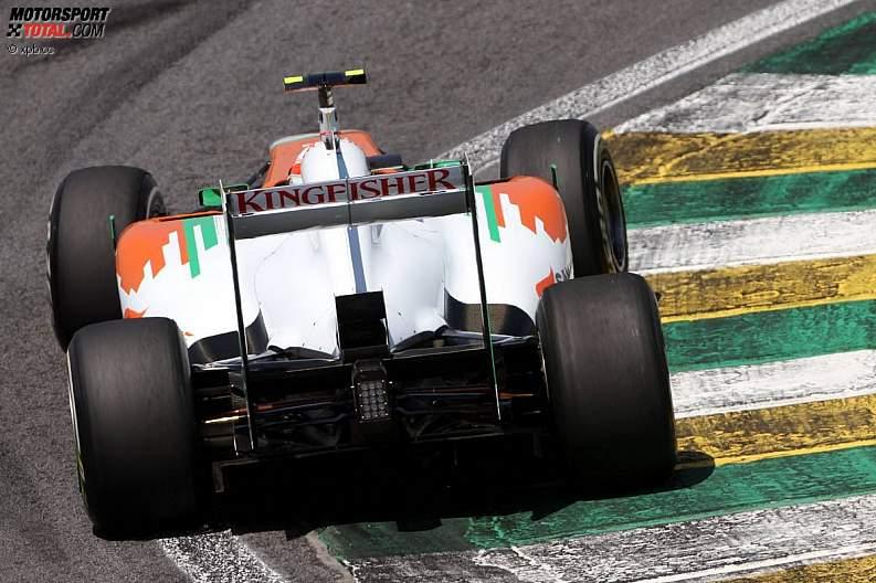 -Formula 1 - Season 2011 - z1322246601