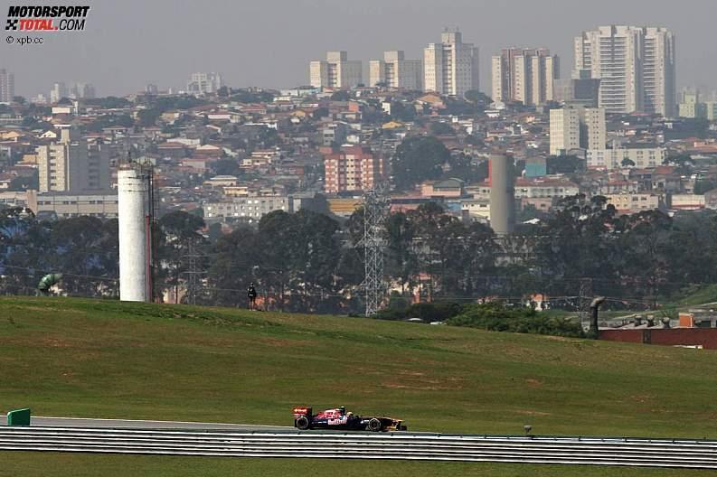 -Formula 1 - Season 2011 - z1322247091