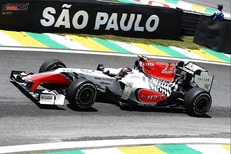 -Formula 1 - Season 2011 - z1322256905