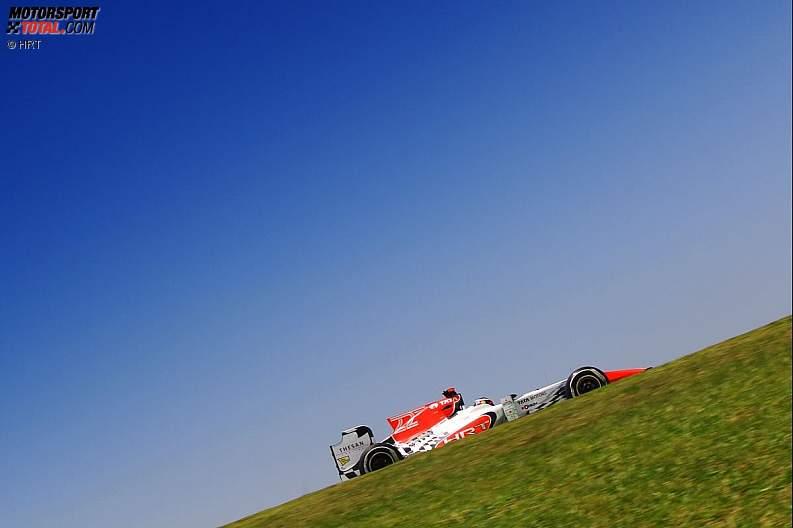 -Formula 1 - Season 2011 - z1322256918
