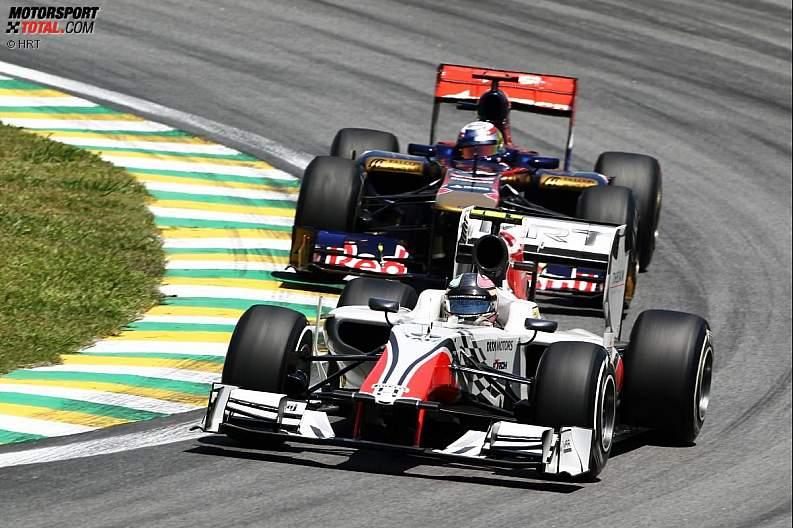 -Formula 1 - Season 2011 - z1322256943