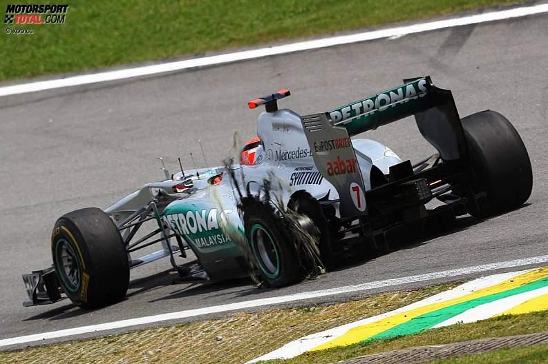 -Formula 1 - Season 2011 - z1322424645