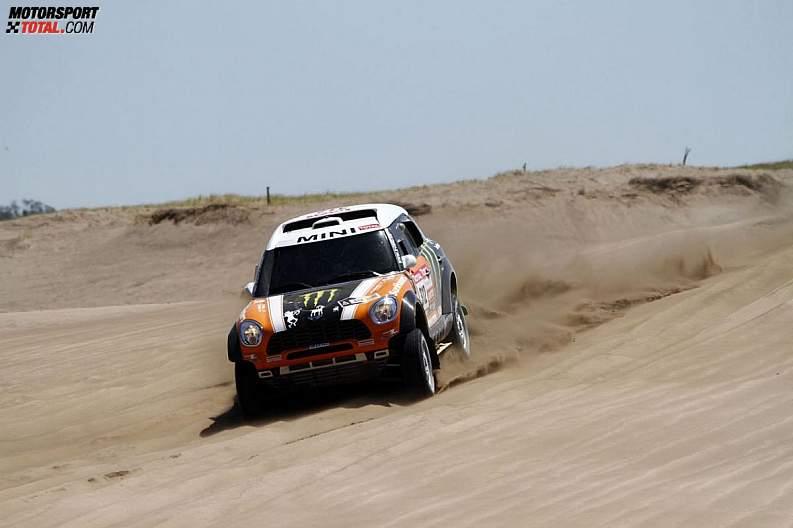 The Rallye Dakar 2012 Thread - z1325450124