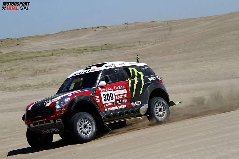 The Rallye Dakar 2012 Thread - z1325450136