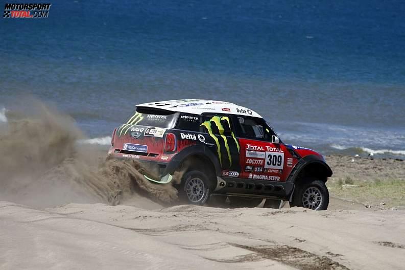 The Rallye Dakar 2012 Thread - z1325450148