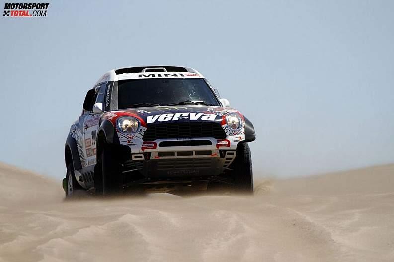 The Rallye Dakar 2012 Thread - z1325450160