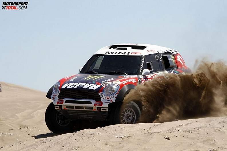 The Rallye Dakar 2012 Thread - z1325450173