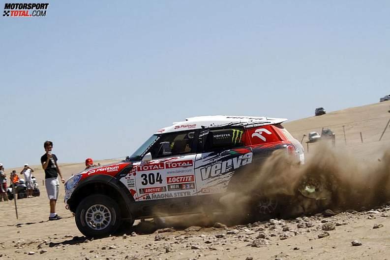 The Rallye Dakar 2012 Thread - z1325450186