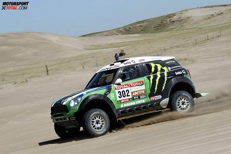 The Rallye Dakar 2012 Thread - z1325450211