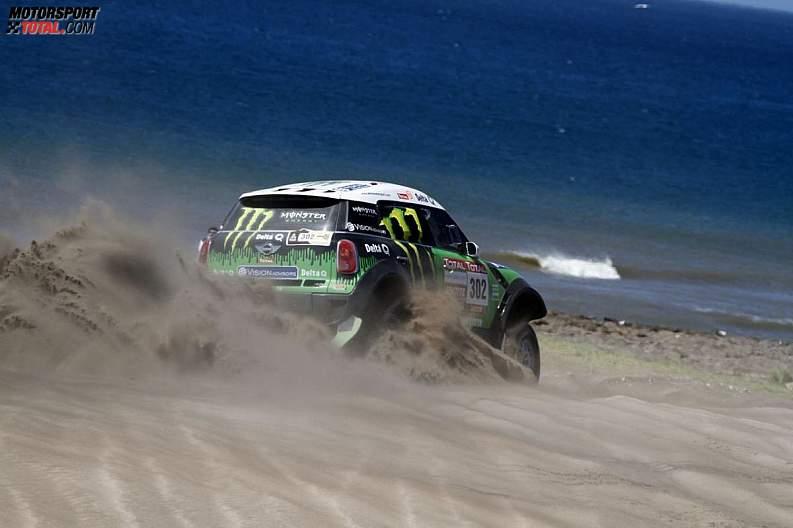 The Rallye Dakar 2012 Thread - z1325450224
