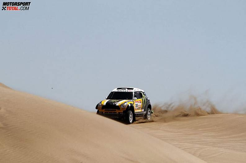 The Rallye Dakar 2012 Thread - z1325450236