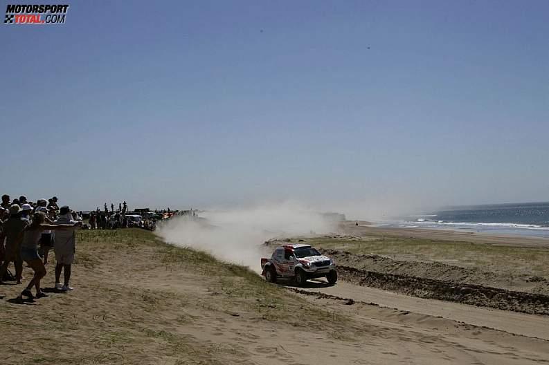 The Rallye Dakar 2012 Thread - z1325631062