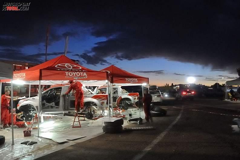 The Rallye Dakar 2012 Thread - z1325631075