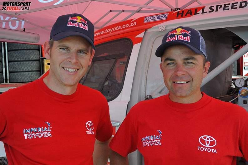 The Rallye Dakar 2012 Thread - z1325631086