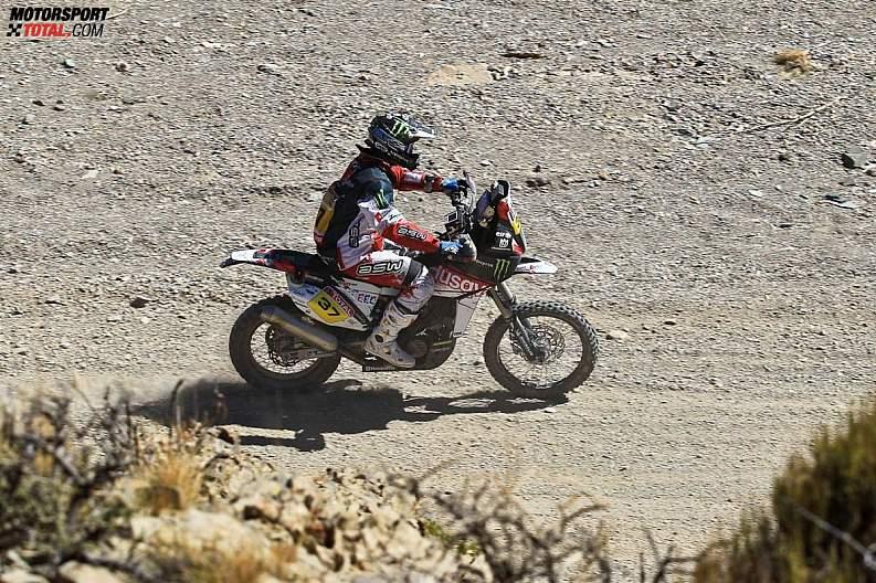 The Rallye Dakar 2012 Thread - z1325631379