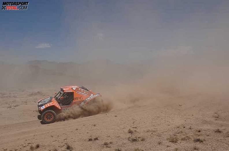 The Rallye Dakar 2012 Thread - z1325631537