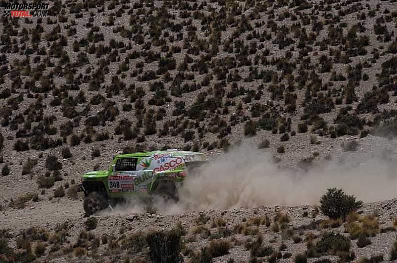 The Rallye Dakar 2012 Thread - z1325631567
