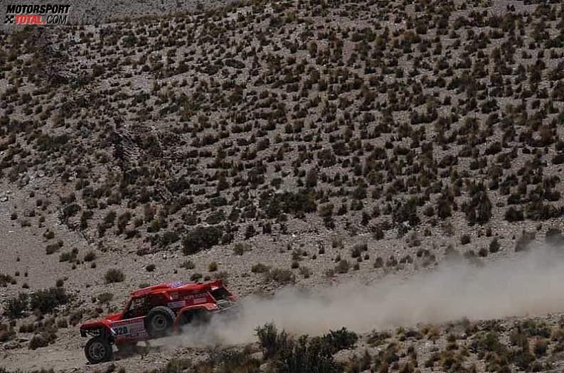 The Rallye Dakar 2012 Thread - z1325631577