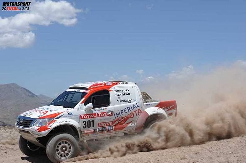The Rallye Dakar 2012 Thread - z1325631609