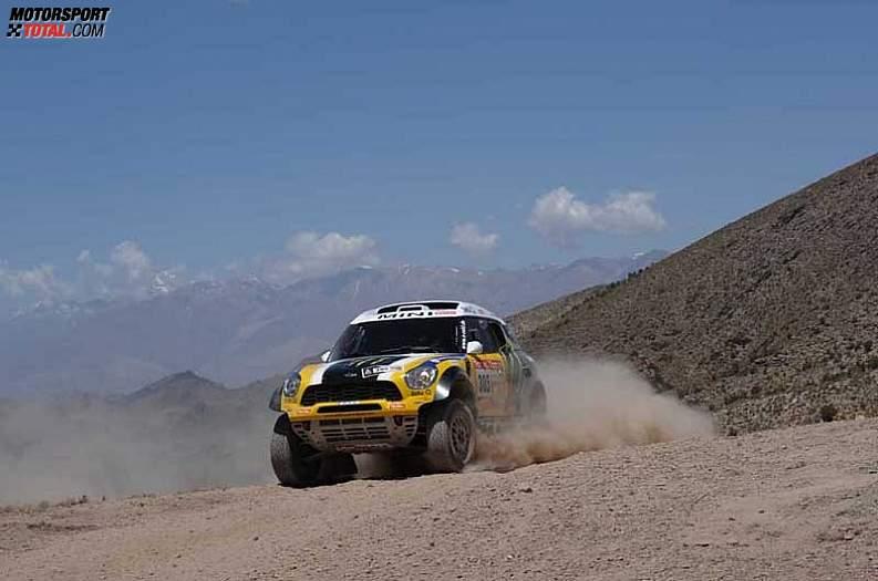 The Rallye Dakar 2012 Thread - z1325631619