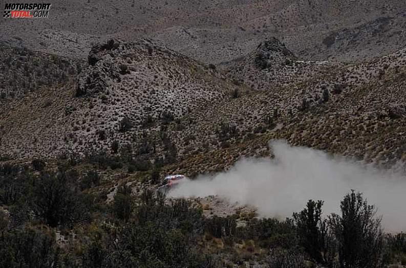 The Rallye Dakar 2012 Thread - z1325631629