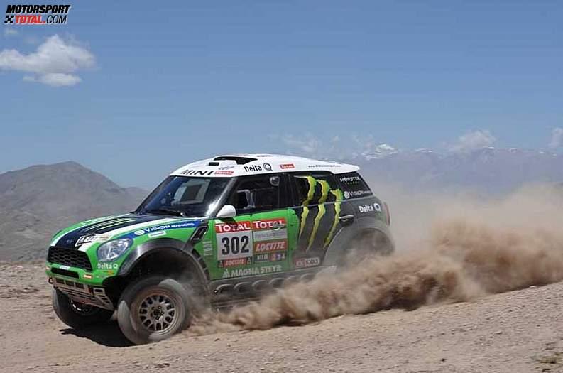 The Rallye Dakar 2012 Thread - z1325631640