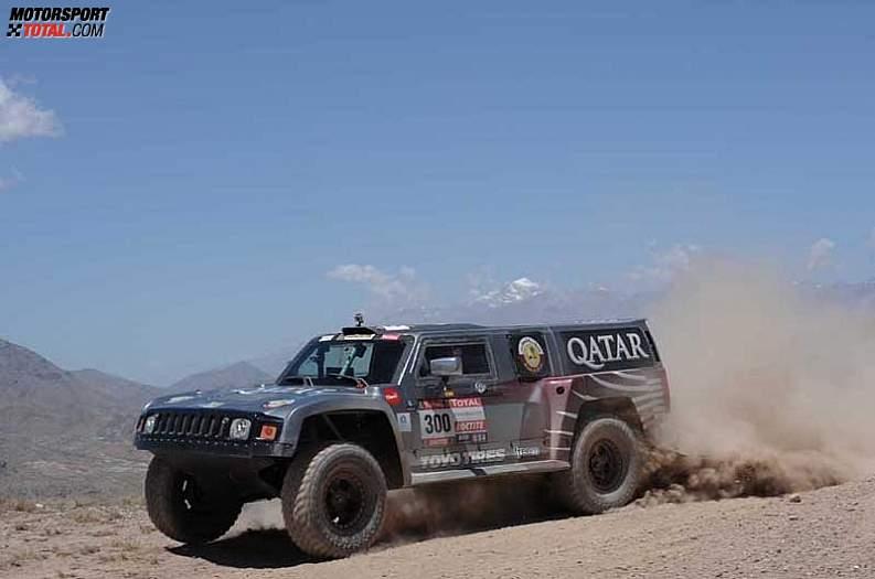 The Rallye Dakar 2012 Thread - z1325631650