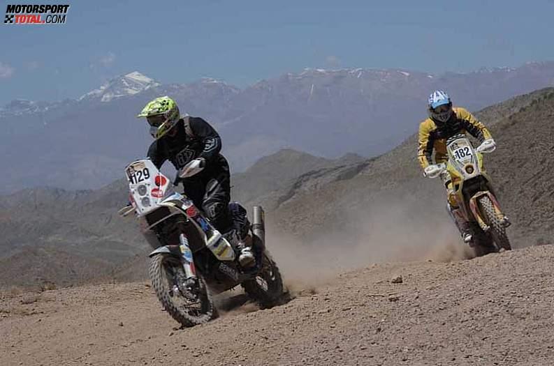 The Rallye Dakar 2012 Thread - z1325631660