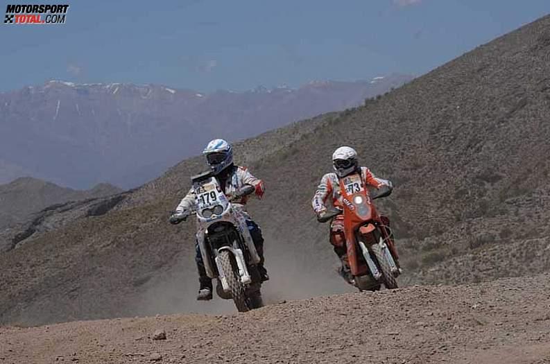 The Rallye Dakar 2012 Thread - z1325631672