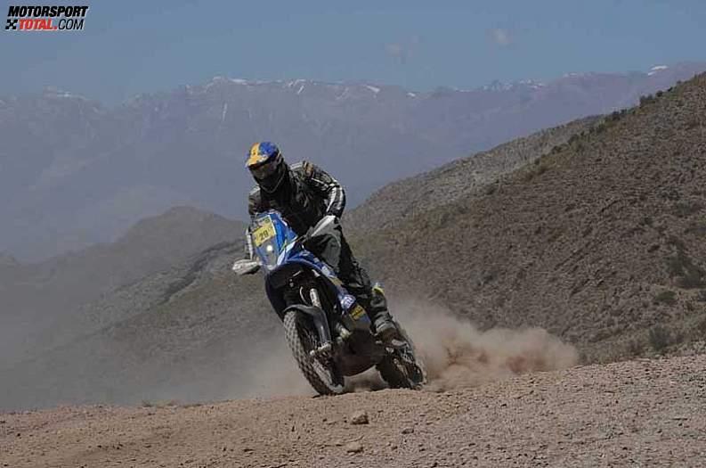 The Rallye Dakar 2012 Thread - z1325631682