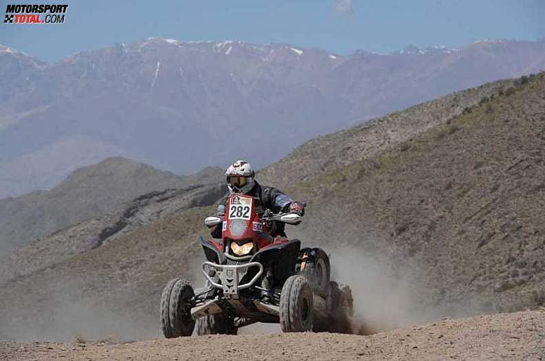 The Rallye Dakar 2012 Thread - z1325631692