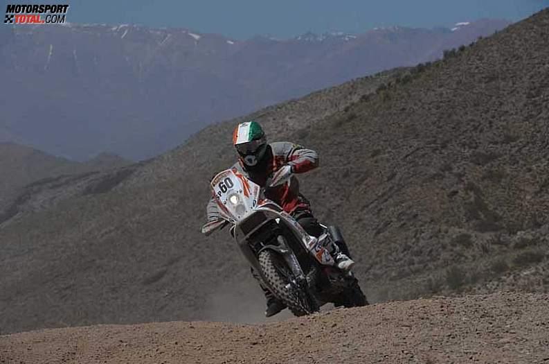 The Rallye Dakar 2012 Thread - z1325631703