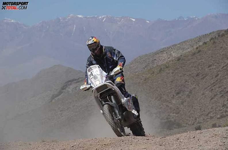 The Rallye Dakar 2012 Thread - z1325631735